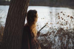 Einsamkeit - eine schleichende Entwicklung